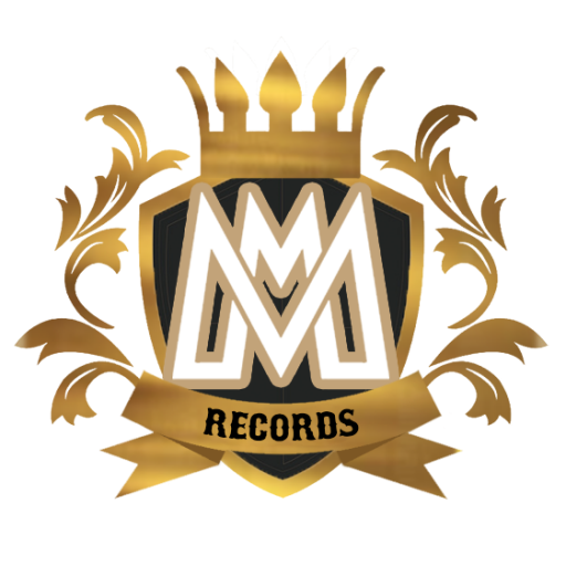 M&M Records